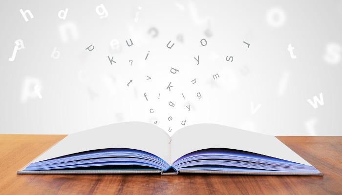 Author: Mediamodifier (pixabay.com)